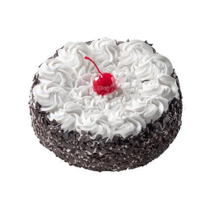 Торт «Шварцвальд» 500 г