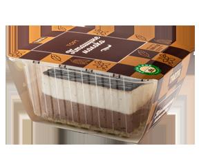 Торт «Пташине молоко» 300 г